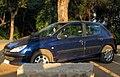 Peugeot 206 XR 2005 (36336692771).jpg
