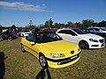 Peugeot 306 Cabriolet (28966386517).jpg