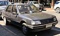 Peugeot 309 GRX 1993 (44131744665).jpg