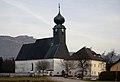 Pfarrkirche Kreuzerhöhung, Heiligenkreuz, Micheldorf in Oberösterreich.jpg