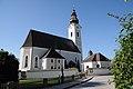 Pfarrkirche Mariae Geburt in Siezenheim 1.JPG