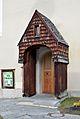 Pfarrkirche hll. Jakob und Martin, Rauris 05.jpg