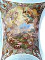 Pfarrkirchen Bad Hall - Pfarrkirche Fresko rechts 3.jpg