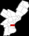 Philadelphia1854.png