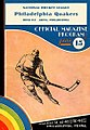 Philadelphia Quakers (NHL) Program 1930-31.jpg