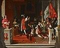 Philip-V-Making-1st-Duke-of-Berwick.jpg