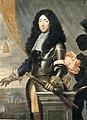 Philippe Francois D'Arenberg.jpg