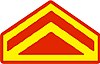 Philippine Marine Corps Private First Class Rank Insignia.jpg