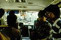 Philippines December 1982, travelling in tuktuk.jpg