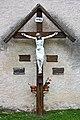 Philippskirche Kranichberg Kruzifix.jpg