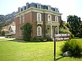 Phillips Mansion, Pomona.jpg