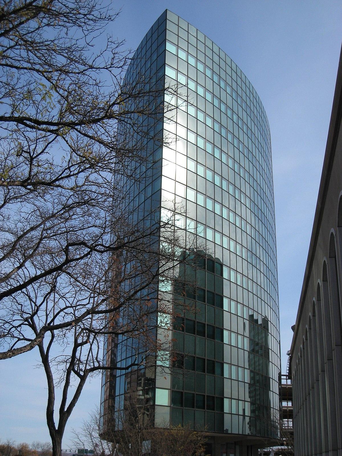 Connecticut Mutual Insurance