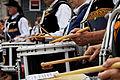 Photo - Festival de Cornouaille 2013 - Ar re Goz en concert le 25 juillet - 047.jpg