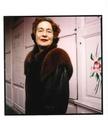 Photo Agnès Pierron-1.pdf