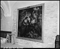 """Photograph of the Rubens Painting """"The Graces in the Gardens of the Hesperides"""" - NARA - 5757196.jpg"""