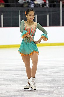 Photos – Autumn Classic – Ladies (Rin NITAYA JPN – 6th Place) (1).jpg