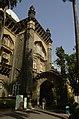 Photos from Chhatrapati Shivaji Maharaj Vastu Sangrahalaya JEG1256.JPG