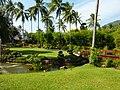Phuket, Patong, Club Andaman - panoramio.jpg
