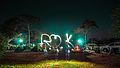 Phurua National Park 03.jpg