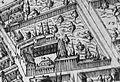 Pianta del buonsignori, dettaglio 149 santa lucia monastero (via san gallo-via salvestrina).jpg