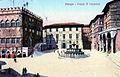 Piazza IV NovembreB, Perugia.jpg