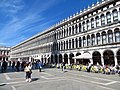 Piazza San Marco - panoramio (15).jpg