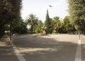 Piazza Umberto I.jpg