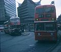 Piccadilly Bus Station, Manchester - geograph.org.uk - 2761277.jpg