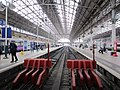 Piccadilly Train Station shed, Manchester.jpg