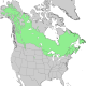 Picea glauca range map.png