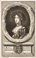 Pierre-Bizot-Joachim-Oudaen-Medalische-historie-der-republyk-van-Holland MGG 0294.tif
