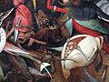 Pieter Bruegel I-Fall of rebel Angels IMG 1457.JPG