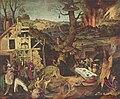 Pieter Huys - Versuchung des Hl. Antonius.jpg