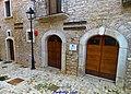 Pietrelcina (39635494251).jpg