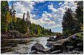 Pigeon River.jpg