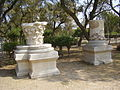 PikiWiki Israel 14167 Ashkelon National Park.JPG