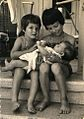 PikiWiki Israel 21507 Kibbutz Childhood.jpg
