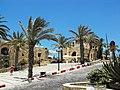 PikiWiki Israel 32536 Old Jaffa.JPG