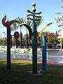 PikiWiki Israel 41315 Art of Israel.JPG