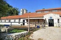 PikiWiki Israel 53325 kadouri agricultural school.jpg