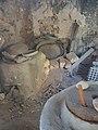 PikiWiki Israel 54078 beit arussi ashkelon.jpg