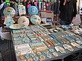 PikiWiki Israel 6842 Nahalat Binyamin Artists Fair.JPG