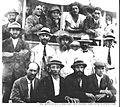 PikiWiki Israel 8657 The founders of Magdiel.jpg