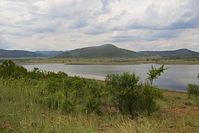 Pilanesberg National Park.jpg