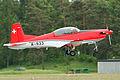 Pilatus NCPC-7 A-933 (8394111453).jpg