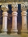 Pillar Rightside.jpg