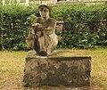 Pinczow ul. Legionistow pomnik 13.08.08 p.jpg