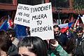Pinochet - muera tu herencia.jpg