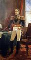 Pintura de Bolivar.jpg