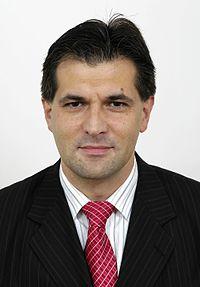 Piotr Kaleta VII kadencja Kancelaria Senatu.JPG